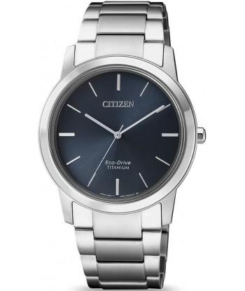 Zegarek Citizen Titanium...