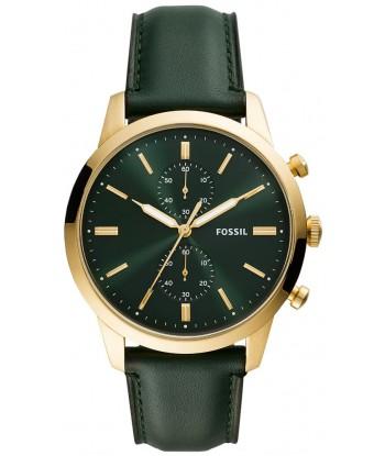 Zegarek FOSSIL FS5599
