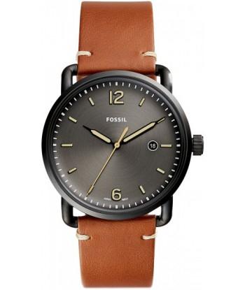 Zegarek FOSSIL FS5276