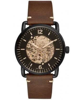 Zegarek FOSSIL ME3158