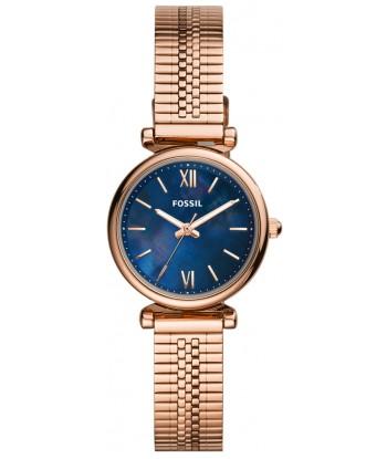 Zegarek FOSSIL ES4693