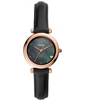 Zegarek FOSSIL ES4504
