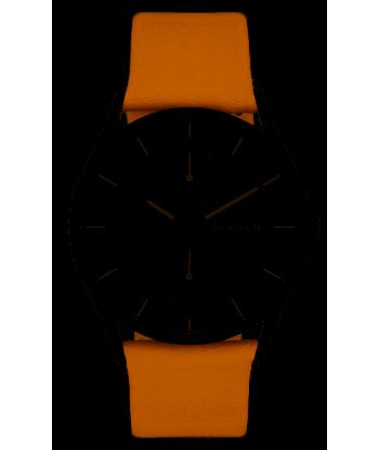 Zegarek SKAGEN SKW6265