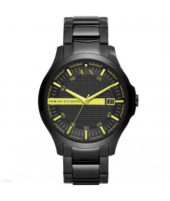 Zegarek ARMANI EXCHANGE AX2407