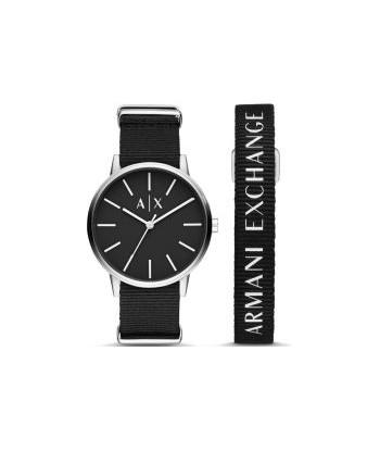 Zegarek ARMANI EXCHANGE AX7111