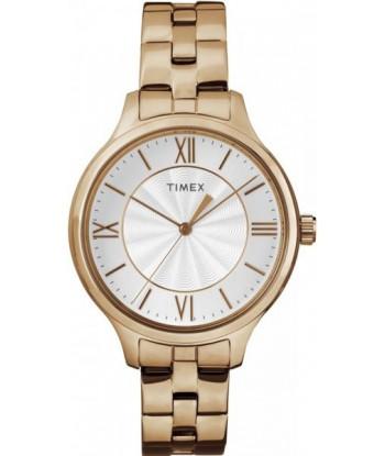 Zegarek Timex TW2R28000