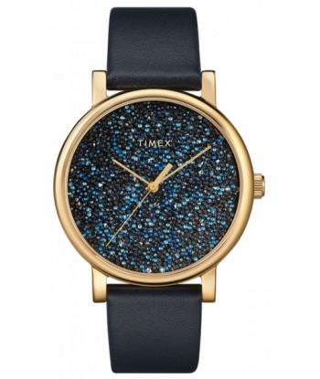 Zegarek Timex TW2R98100