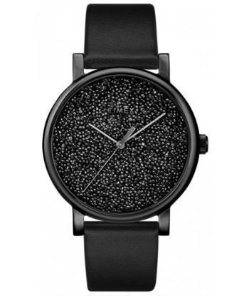 Zegarek Timex TW2R95100