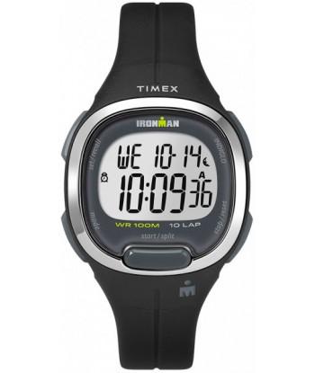 Zegarek Timex TW5M19600...