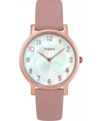 Zegarek Timex TW2T36100