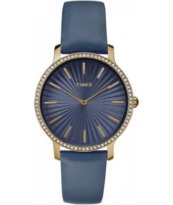 Zegarek Timex TW2R51000