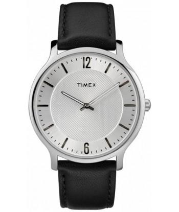 Zegarek Timex TW2R50000