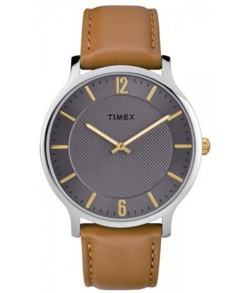 Zegarek Timex TW2R49700