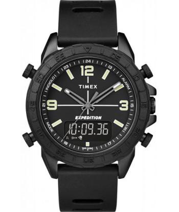 Zegarek Timex TW4B17000