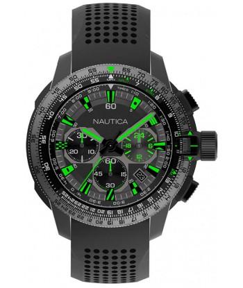 Zegarek Nautica NAPMSB002