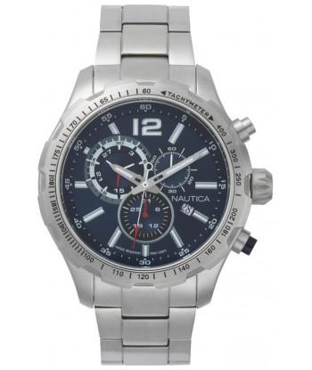 Zegarek Nautica NAPN30001
