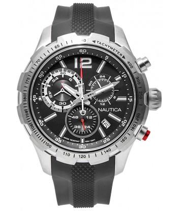Zegarek Nautica NAP30LE02