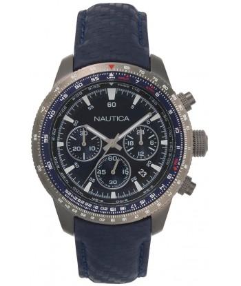 Zegarek Nautica NAPP39002