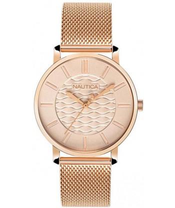 Zegarek Nautica NAPCGP908