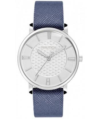 Zegarek Nautica NAPCGP901