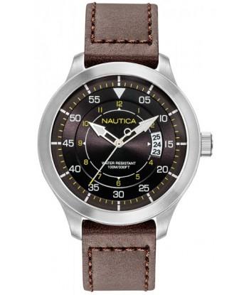 Zegarek Nautica NAPPLP903