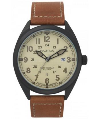 Zegarek Nautica NAPBTP003