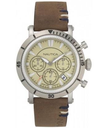 Zegarek Nautica NAPFMT001