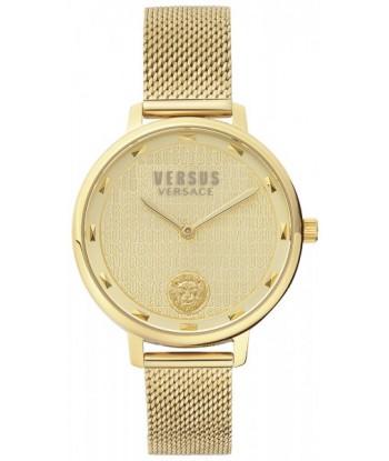 Versus Versace VSP1S1520
