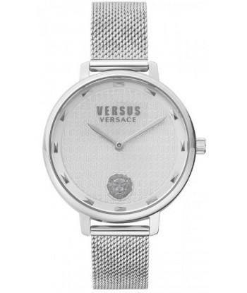 Versus Versace VSP1S1420