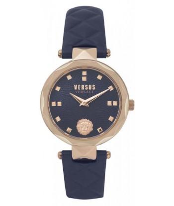 Versus Versace VSPHK0420