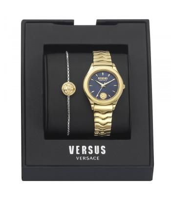 Versus Versace VSP563119