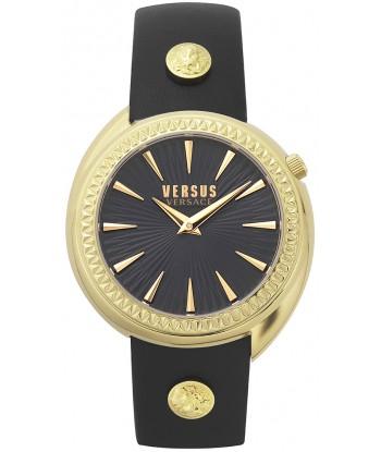 Versus Versace VSPHF0320