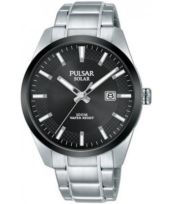 Pulsar PX3 183