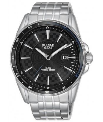 Pulsar PX3 203