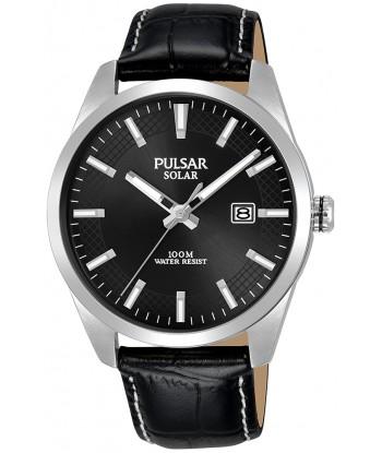 Pulsar PX3 185