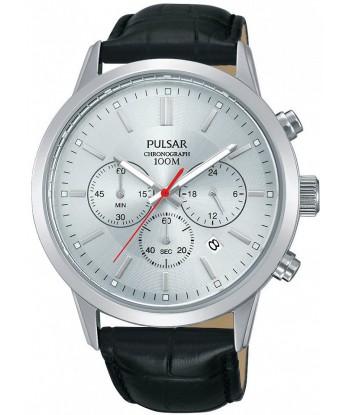 Pulsar PT3 749