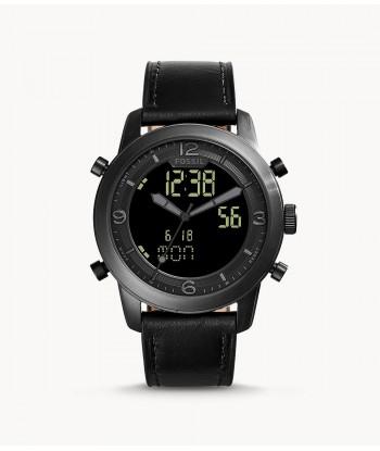Zegarek FOSSIL FS5174