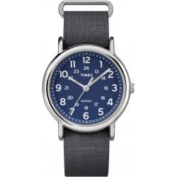 Zegarek Timex Weekender™...