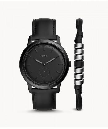 Zegarek FOSSIL FS5500SET