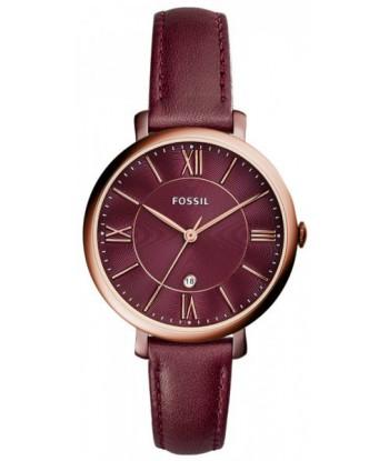 Zegarek FOSSIL ES4099...