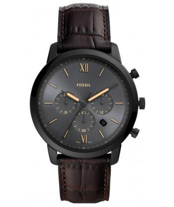 Zegarek FOSSIL FS5579...