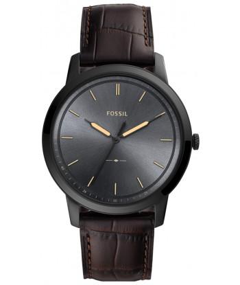 Zegarek FOSSIL FS5573 THE...