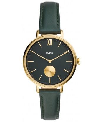 Zegarek FOSSIL ES4662 KALYA