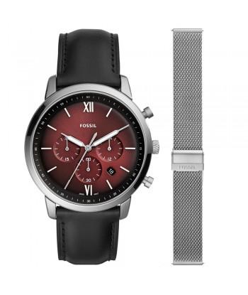Zegarek FOSSIL FS5600SET...