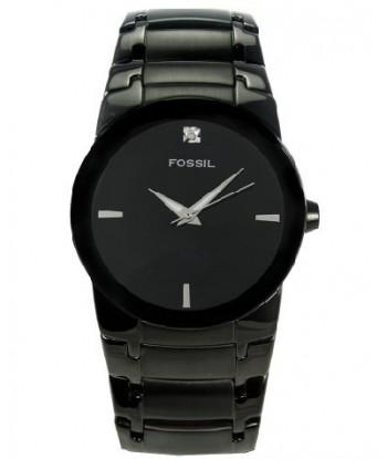 Zegarek FOSSIL FS4279