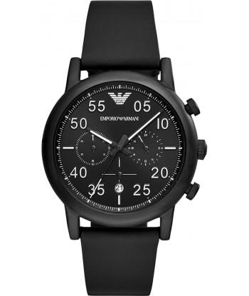 Zegarek EMPORIO ARMANI...