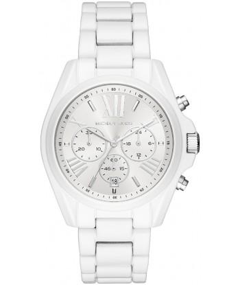 Zegarek MICHAEL KORS MK6585...