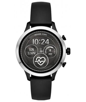 Zegarek smartwatch MICHAEL...