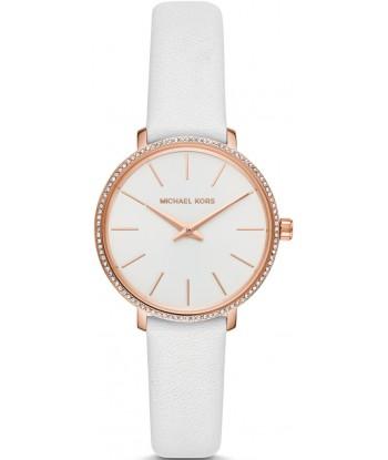Zegarek MICHAEL KORS MK2802...