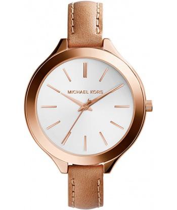 Zegarek MICHAEL KORS MK2284...